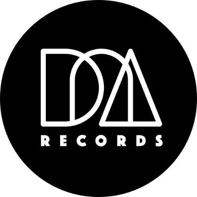 DNA Records