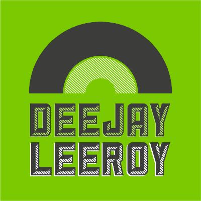 Deejay Leeroy
