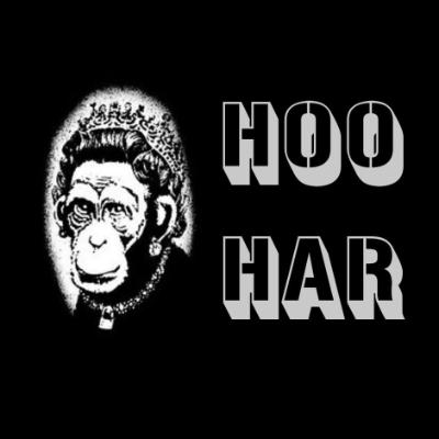 Hoo Har