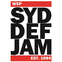 Syd Def Jam