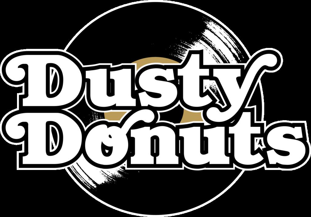 Dusty Donuts