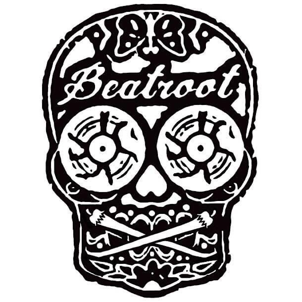 The Beatroot Collective