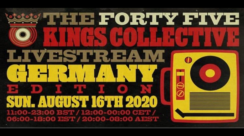 germany-banner