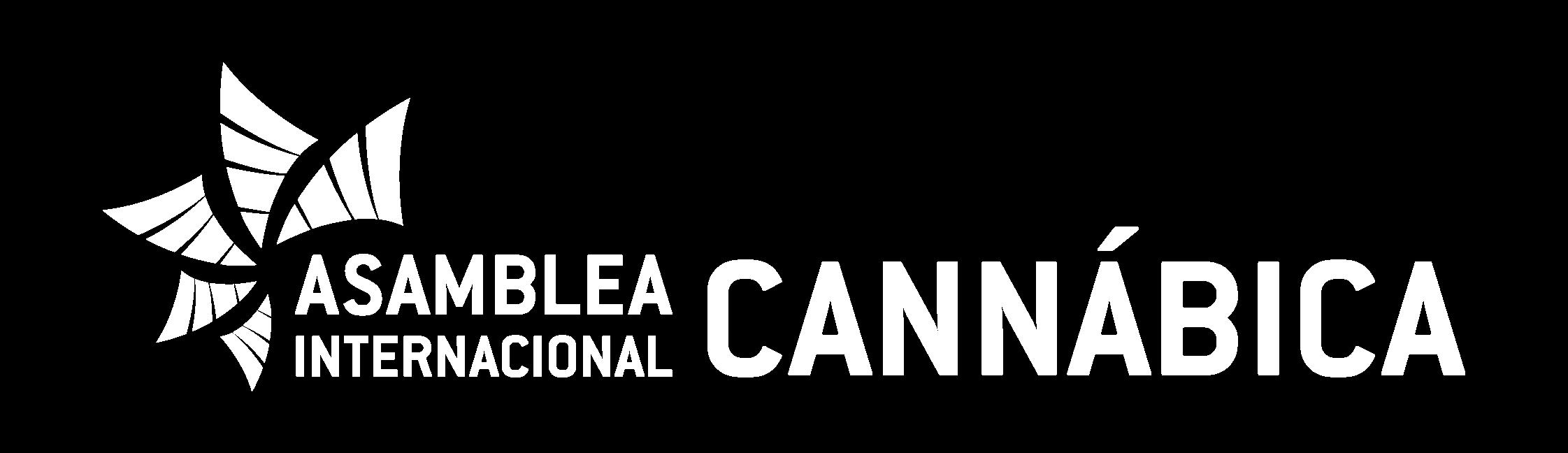 El lugar para debatir los desafíos y oportunidades actuales de la industria del cannabis