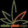 Whole-Plant-Expo