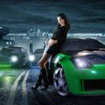 Need for Speed Series to be Discontinued?