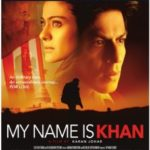 My Name is Khan | Music Rating * * *