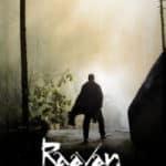 Raavan – Music Rating * * *