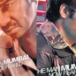 Once Upon a Time in Mumbai – Music Rating ( * * * * )