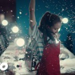 Tiësto, Oliver Heldens – The Right Song