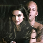 Deepika Padukone's Hollywood Debut – xXx: The Return of Xander Cage starring Vin Diesel