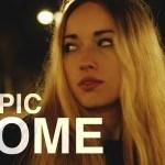 TOPIC – HOME ft. Nico Santos