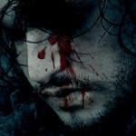Game of Thrones Season 6: Trailer