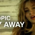 TOPIC – FLY AWAY ft. Lili Pistorius