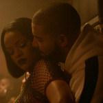 Rihanna – Work (Teaser) (Explicit) ft. Drake