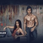 Baaghi – A Rebel for Love Trailer