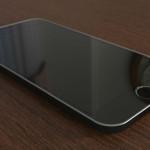 iPhone 7 – Top 10 Rumours