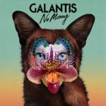 Galantis – No Money