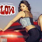 Kati Fati Jeans – Hardy Sandhu – Hornn Blow