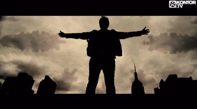 Armin van Buuren – Beautiful Life