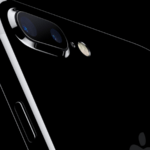#iPhone7 – All you need to know