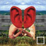Clean Bandit – Symphony feat Zara Larsson