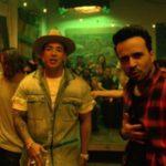 Luis Fonsi – Despacito ft. Daddy Yankee, Justin Bieber