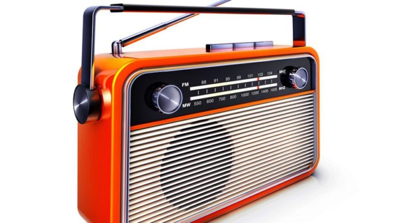 first crush 101 radio