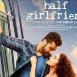 Thodi Der – Half Girlfriend