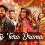 Bareilly ki Barfi – Sweety Tera Drama