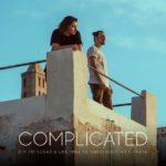 Dmitri Vegas Vs Like Mike Vs David Guetta – Complicated feat Kiarra