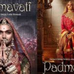 Padmaavat Trailer is Out & Out Grande