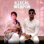 illegal weapon jasmine sandlas
