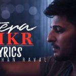 Featured Artist | Darshan Rawal – Tera Zikr