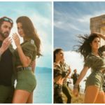 Just Dropped | Tiger Zinda Hai – Swag se Swagat