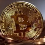 What is Bitcoin? Best explanation