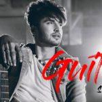 Jassi Gill – Guitar Sikhda | Enrique Da Hero Sun Sun Ke