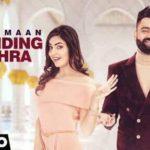 Amrit Maan – Trending Nakhra feat Ginni Kapoor