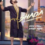 Taur Naal Shada Meaning –  Parmish Verma