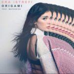 Era Istrefi – Origami