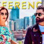 Amrit Maan – Difference | Bamb Beats