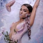 Ariana Grande – God is a Woman