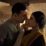 Naino Ne Bandhi – Gold | Arko | Akshay Kumar | Mouni Roy