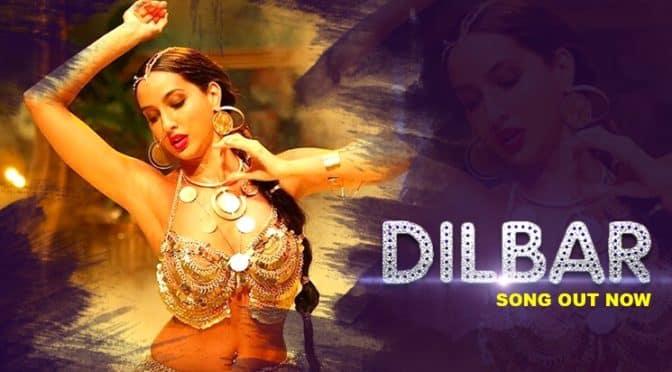 Dilbar – Satyameva Jayate   John Abraham   Nora Fatehi