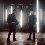 Martin Garrix feat Khalid – Ocean
