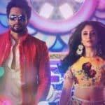 This Party is Over Now | Yo Yo Honey Singh | Mitron