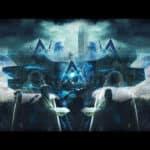 Alan Walker – Darkside Lyrics