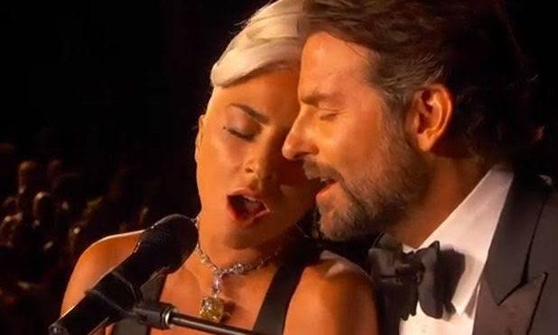 Shallow – Lady Gaga | Bradley Cooper