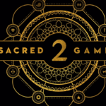 Sacred Game 2 Trailer Review | Nawazuddin Siddiqui