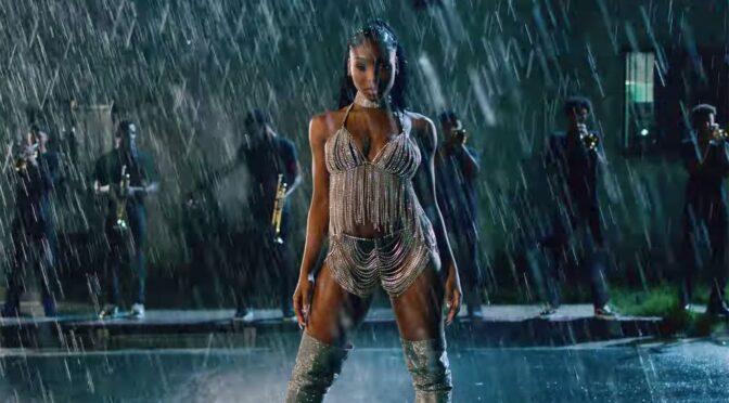 Normani – Motivation | Dance Anthem